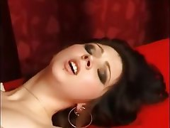 French Lesbian Massage MILF Old and Young