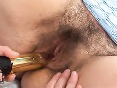 Babe Big Ass Big Tits Blowjob Feet