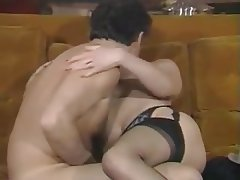 Group Sex Hairy Italian Pornstar Vintage