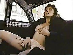 Masturbation Stockings