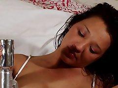 Big Nipples Softcore