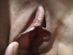 Amateur Close Up Nipples Anal