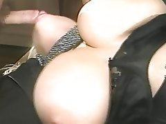 Anal Big Boobs Big Butts Double Penetration