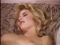 Blowjob Pornstar Threesome Vintage