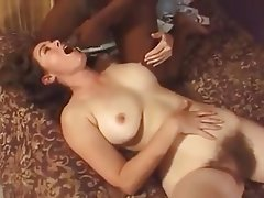 Amateur Cum in mouth Hairy