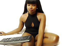 Big Butts Small Tits Webcam