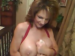 Babe Mature Webcam Wife