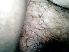 BBW Big Butts Hairy Amateur