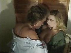 Cumshot Hairy Hardcore Pornstar Vintage