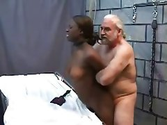 Anal BDSM Hardcore Old and Young