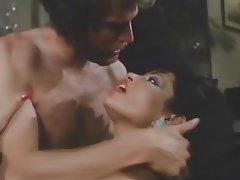 Group Sex Pornstar Vintage