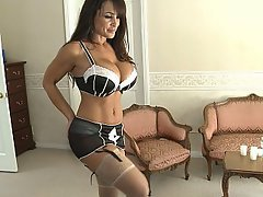 Big Tits Brunette Fucking Gorgeous