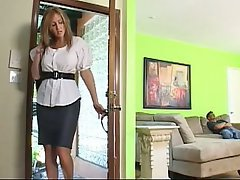 Blowjob Hardcore Housewife MILF