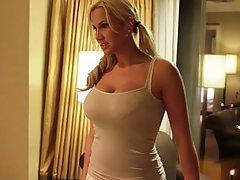 Babe Hotel Whore Pornstar