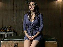 Bondage BDSM Spanking Submissive
