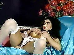 Babe Big Boobs Hairy Lesbian Vintage