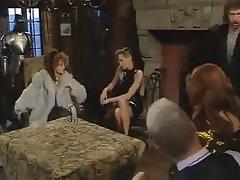 German Group Sex Hairy Pornstar Vintage