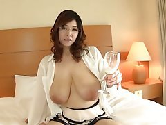 Big Boobs Japanese