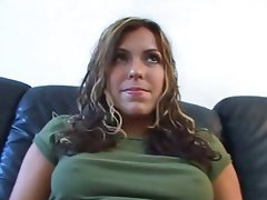 Blowjob Close Up Hardcore Interracial