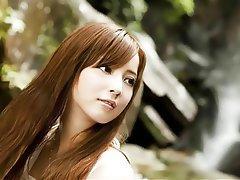 Asian Babe Thai