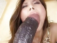 Asian Blowjob Japanese Masturbation