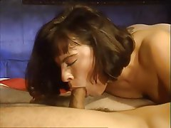 French Group Sex Italian Pornstar Threesome