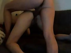 Amateur Anal French Close Up Hardcore