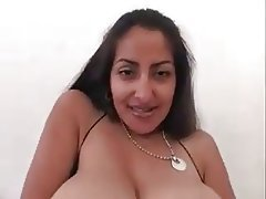 Big Boobs Blowjob Indian