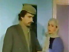 Amateur Anal Arab Cuckold