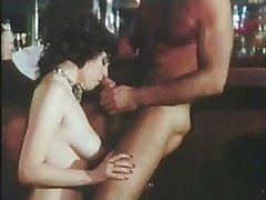 Group Sex Hairy MILF Swinger