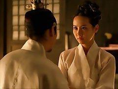 Asian Celebrity Korean Softcore