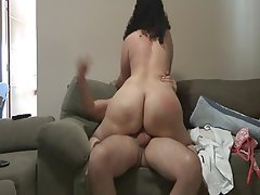 Amateur BBW MILF Old and Young