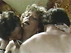 Cumshot Group Sex Hairy Swinger