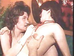 Group Sex Mature Vintage