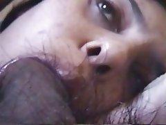 Anal Brazil Bukkake Hairy Indian