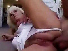 Anal Blowjob Hardcore Mature
