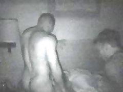 Ass Licking Cuckold Threesome Swinger