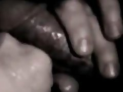 Amateur Blowjob Interracial Old and Young