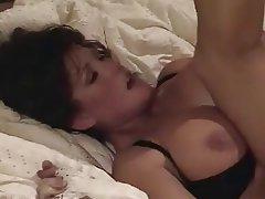 Big Boobs Pornstar Vintage