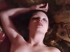 German Group Sex Hairy Hardcore Vintage