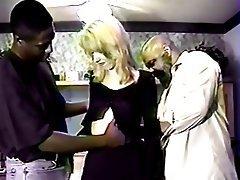 Amateur Creampie Cuckold Interracial Vintage