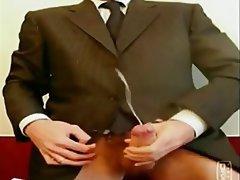 Amateur Handjob Masturbation Webcam