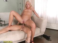 Anal Babe Blowjob Cumshot Masturbation
