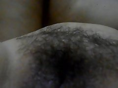 Amateur Close Up Creampie Orgasm Spanish