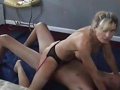 Amateur Cuckold Hardcore Interracial