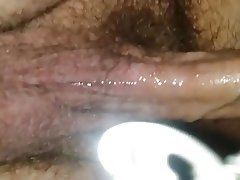 Blowjob British Close Up Hardcore