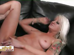 Anal Ass Licking Babe Big Boobs Big Butts