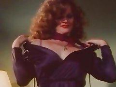 Big Boobs Hairy Pornstar Threesome Vintage