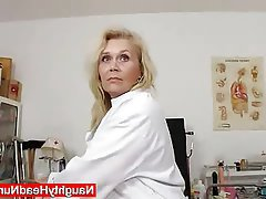 Masturbation Mature Medical Nipples