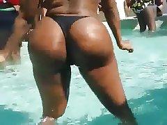 Anal Big Butts Brunette Webcam